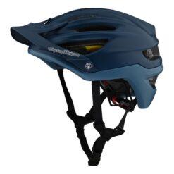 tld-A2-mips-casco-helmet-helm-bici-bike-dh-mtb-silver-decoy-sram