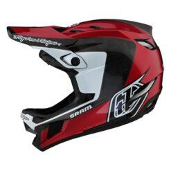 tld-D4-carbon-mips-casco-helmet-bici-bike-dh-mtb-sram