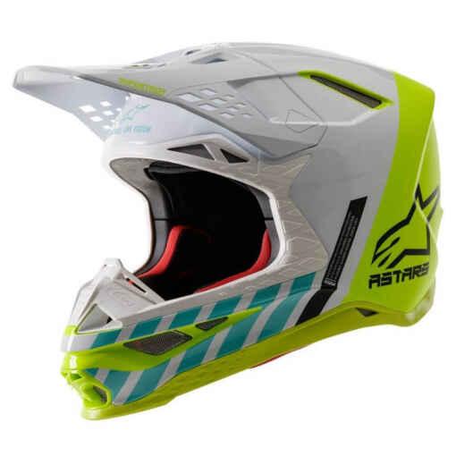 casco-helmet-alpinestars-supertech-m8-aneheim