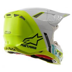 casco-helmet-casque-alpinestars-supertech-m8-aneheim