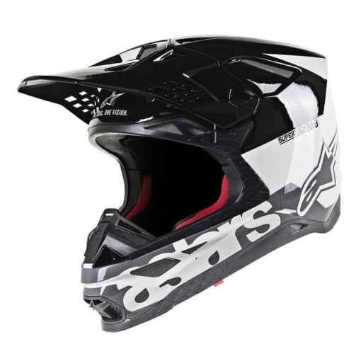 casco-helmet-alpinestars-supertech-S-m8-sm8