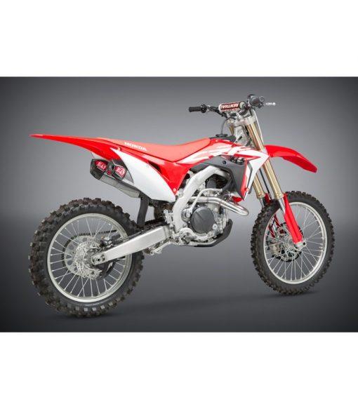exhaust_system_scarico-completo-rs4-acciaio_alluminio-carbonio-crf_yoshimura_yoshi_honda