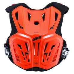 pettorina-leatt-chest-protector-2.5-junior