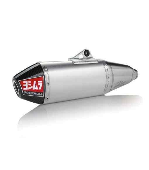exhaust_system_scarico-completo-rs4-acciaio_alluminio-carbonio_yoshimura_yoshi_yamaha_yzf