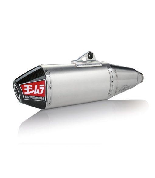 exhaust_system_scarico-completo-rs4-acciaio_alluminio-carbonio-rmz_yoshimura_yoshi_suzuki