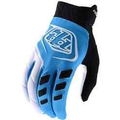 tld-revox-guanti-glove-motocross-mtb-dh-mx