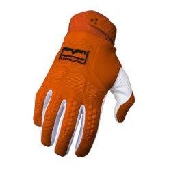 seven_mx_rival_glove_guanti_motocross_enduro