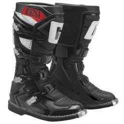 gaerne_gx1_boots_stivali_stiefel_сапоги_sapogi