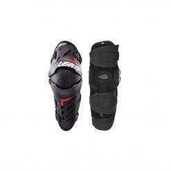 leatt_dual_axis_ginocchiere_motocross_enduro_mx_offerta_sconto