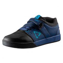 Leatt_dbx_4.0_clip_spd_scarpe_shoes_mtb_dh_bike_Schuhe