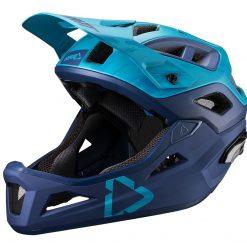 leatt_dbx_3.0_enduro_casco_helmet_bici_bmx_dh_mtb_bike_helm_shlem