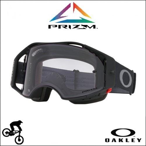 oakley-airbrake-mtb-prizm-trail-enduro
