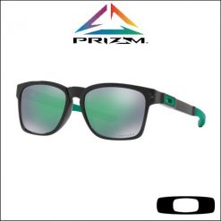 oakley-catalyst-black-ink-prizm-jade