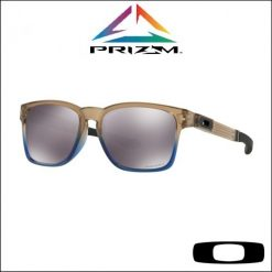 oakley-catalyst-navy-mist-prizm-black