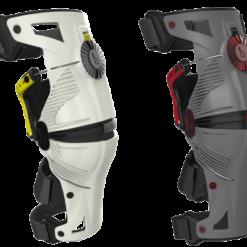 mobius-x8-tutori-ginocchio-kneebraces-ginocchiere