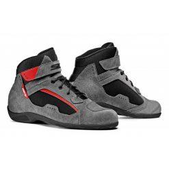 scarpe_moto_sidi_duna_nero_grigio_rosso