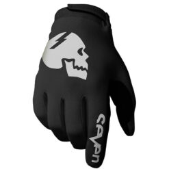 seven_annex_glove_guanti_motocross_mx_slay_skully