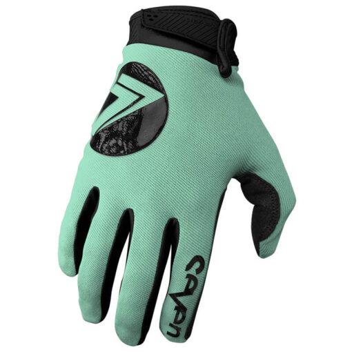 seven_annex_glove_guanti_motocross_mx