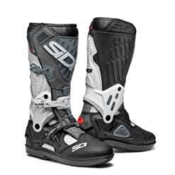sidi-atojo-srs-stivali-boots-motocross-mx-mxlife