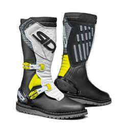 sidi-trial-zero-2-stivali-boots-fluo