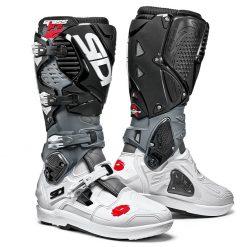 sidi_crossfire_3_srs_stivali_boots_motocross_mx_enduro