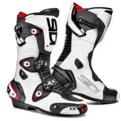 sidi-mag-1-air-racing-race-stivali-boots