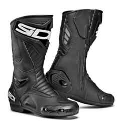 sidi-performer-air-stivali-racing-touring-boots