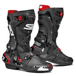 sidi-rex-air-racing-race-stivali-boots