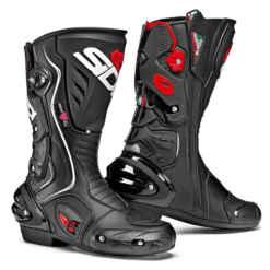 sidi-vertigo-2-lei-girl-women-racing-race-stivali-boots