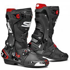 Offerta-sconto-Sidi-Rex-stivali-boots-moto-racing-pista