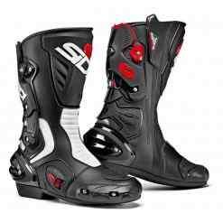 stivali_racing_sidi_vertigo_2_offerta-boots