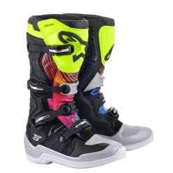 bottes-alpinestars-tech-5-braap_stivali_motocross_enduro_boots_сапоги_sapogi_stiefel_sale_offerta