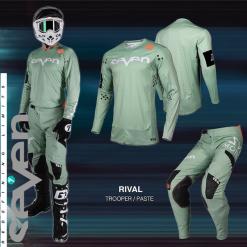 mx-7-combo-seven-rival-trooper-sale-offerta