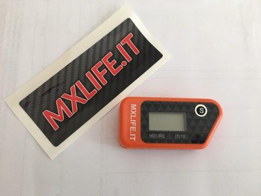 contaore_wireless_hour_meter_motocross_senza_fili_offerta