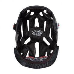 troy-lee-design-tld-se4-composite-helmet-casco-motocross_shlem_helm_casque_calotta_inner_liner