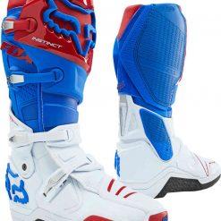 stivali_2021_motocross_fox_instinct_boots_mx_stiefel_сапоги_sapogi