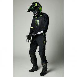 fox_360_monster_pro_circuit_completo-combo_gearset_motocross