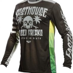 fasthouse_grindhouse_swell_jersey_motocross_enduro_maglia