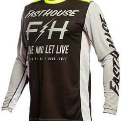 fasthouse_grindhouse_clyde_jersey_motocross_enduro_maglia