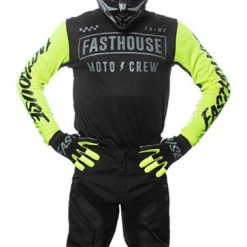 fasthouse_grindhouse_strike_jersey_motocross_enduro_maglia