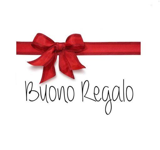 buono_regalo_motocross_enduro_mtb_dh_gift_card