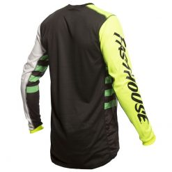 fasthouse_grindhouse_tribe_jersey_motocross_enduro_maglia