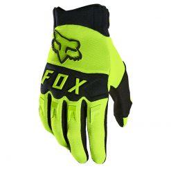 fox_dirtpaw_glove_guanti_motocross_enduro_dh_mtb