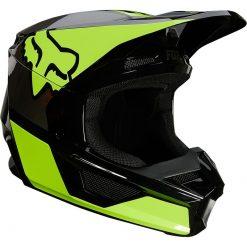 fox_v1_revn_casco_motocross_helmet_enduro