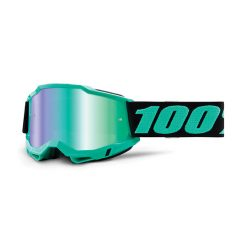 occhiali_mascherina_100%_goggle_accuri_2_mx_mtb