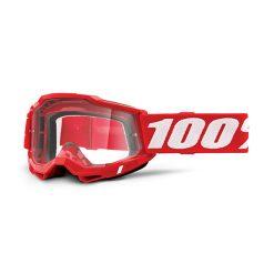 occhiali_mascherina_100%_goggle_accuri_2_otg