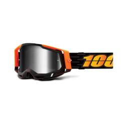 occhiali_mascherina_100%_goggle_racecraft_2_mx_mtb