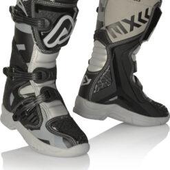 Acerbis_x_team_kid_stivali_boots_minicross_junior
