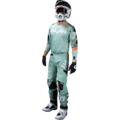 seven_trooper_mx_combo_completo_motocross_7_2.0_paste