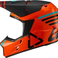 Leatt_Gpx_3.5_casco_helmet_motocross_enduro_turbine_junior_minicross